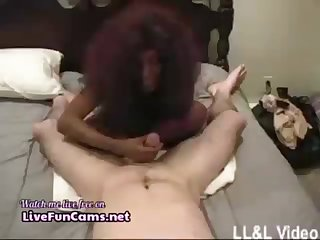 cum in indiscretion compilation